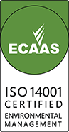 ECAAS Certification Enviro