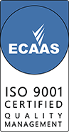 ECAAS Certification Quality
